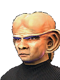 Doffshot Sf Ferengi Male 08 icon.png