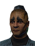 Doffshot Sf Talaxian Male 05 icon.png