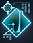 Dominion Coordination icon.png