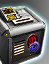 Herald-Vaadwaur Lock Box icon.png