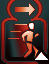 Motion Accelerator icon (Federation).png