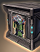 Outfit Box - Voth Light Soldier Outfit icon.png