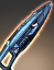 Phased Biomatter Burst Rifle icon.png