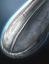 Photon Torpedo Launcher (23c) icon.png