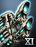 Plasma Dual Heavy Cannons Mk XI icon.png