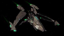 Rom Ship Hathos.png
