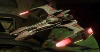 Ship Variant - KDF - Mat'Ha Raptor (T6).png