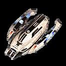 Shipshot Aquarius Destroyer.png