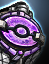 Solanae Deflector Array icon.png