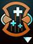 Spec constable t2 crackdown icon.png