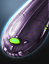 Advanced Piezo-Photon Torpedo Launcher icon.png