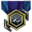 Brushfire Accolade icon.png