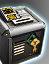 Cardassian-Dominion Lock Box icon.png