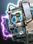 Console - Universal - Polaron Particle Inverter icon.png