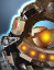 Console - Universal - Spiral Wave Blast Module icon.png