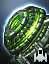 Disruptor Beam Array Standard Issue-S icon.png
