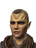 Doffshot Rr Romulan Female 28 icon.png