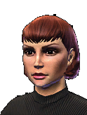 Doffshot Sf Betazoid Female 05 icon.png