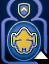 Dominion Defense Screen icon (Federation).png