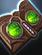 Emitter-Linked Disruptor Dual Beam Bank icon.png