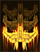 Infiltrator icon.png