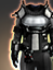 Kentari Fortified Combat Armor icon.png