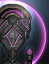 Pink Vanity Shield icon.png