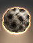 Polygeminus grex howe icon.png