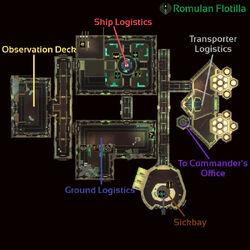 Romulan Flotilla Map.jpg