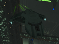 Romulan Shuttle.png