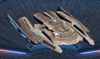 Ship Variant - FED - Ushaan Escort (T2).jpg