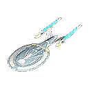 Shipshot Cruiser Assault Com T6 Fleet.png