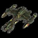 Shipshot Destroyer Peghqu T6.png