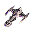 Shipshot Science Dyson Kdf.png