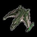 Shipshot Warbird 2plus.png