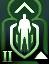 Spec commando t2 juggernaut armor plating2 icon.png