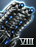Tetryon Dual Cannons Mk VIII icon.png