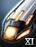 Chroniton Torpedo Launcher Mk XI icon.png