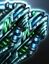 Chronometric Polaron Dual Heavy Cannons icon.png