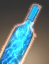 Comet Cocktail icon.png