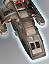 Danube Runabout icon.png