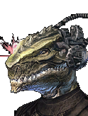 Doff Unique Ke Liberated Borg Gorn M 01 icon.png