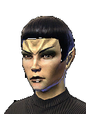 Doff Unique Sf Romulan F 02 icon.png