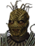 Doffshot Sf Xindi-Reptilian Female 02 icon.png