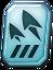 Fleet Mark icon.png