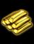 Gold-Pressed Latinum Asset icon.png