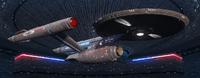 Miracle Worker Flight Deck Cruiser (Beta).png