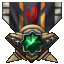 Nemesis of the Collective icon.png