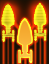 Trait: Photonic Capacitor
