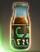 Rokassa Juice icon.png